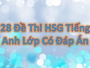 28-de-thi-hsg-tieng-anh-9
